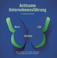 2. Arbeiten Und Leben In Aller Welt