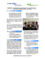 Succes Story Training NDK BPE