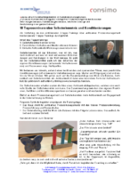 Success Story 2019 Consimo Training Selbsterkenntnis v2