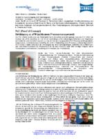 200101 Success Story 2020 Vetter aPM PoC